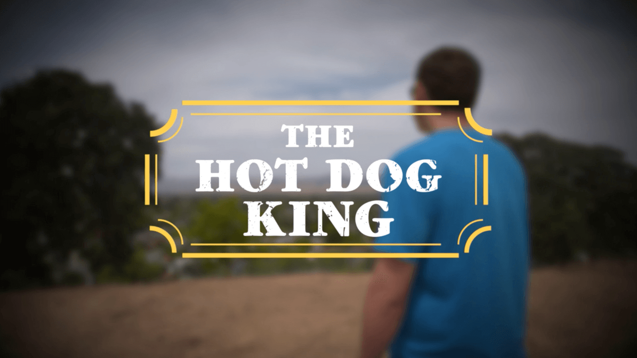 The 2019 Hot Dog Eating Contest | Nathan's Famous